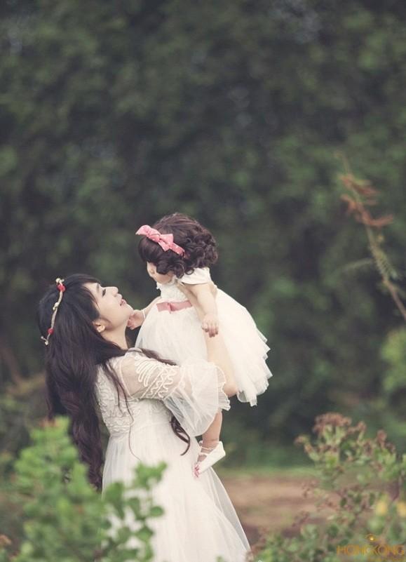 địa điểm chụp ảnh dã ngoại cho bé tại Hà Nội