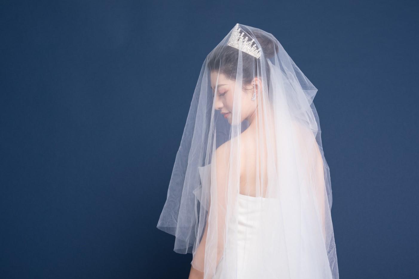 cho thuê váy cưới hcm