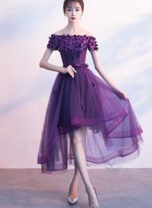 Cô dâu nên mặc váy cưới màu gì